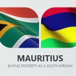 Buying-Property-as-South-African