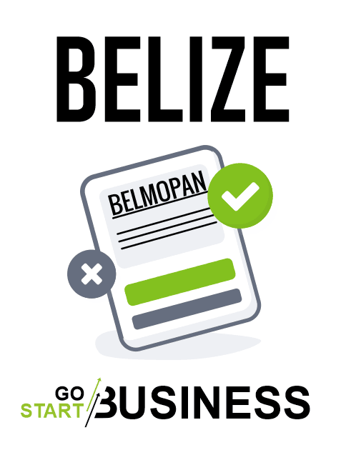 Belize Belmopane Business